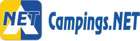 Blog de Campings